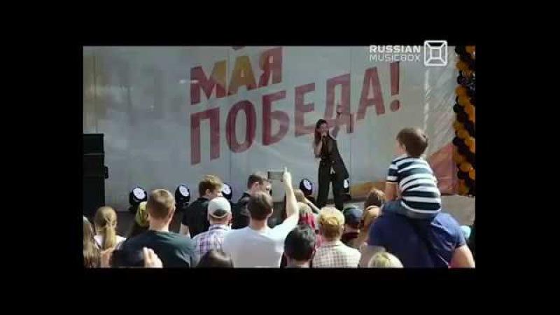 Арцвик Скажи да Армения