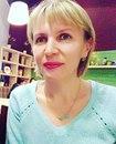 Фотоальбом человека Елены Засекиной