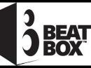 Битбокс на Крещатике 2. Прохожий американец отжег / Beatbox on Khreshchatyk