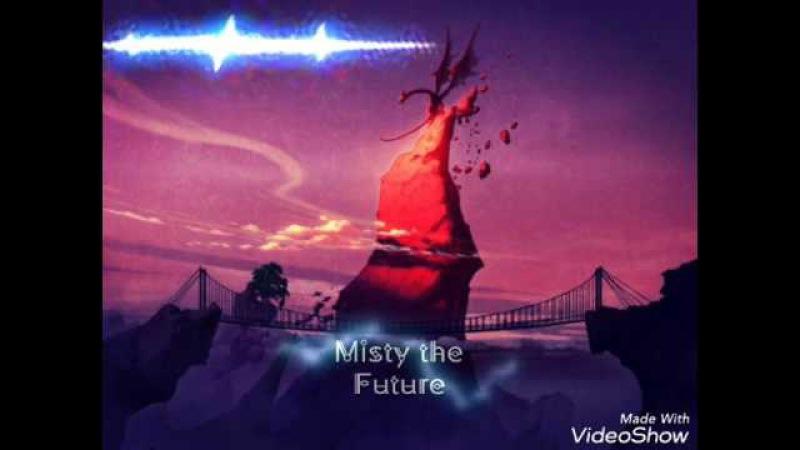 Krotalo Suda Mysty the Future
