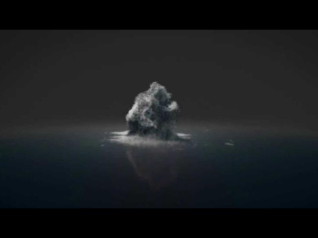 Damjan Eltech Bud OFFICIAL VIDEO