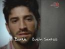 Кто то смотрит на тебя Alguien Te Mira 39 серия ОЗВУЧКА