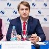 Konstantin Dobrov