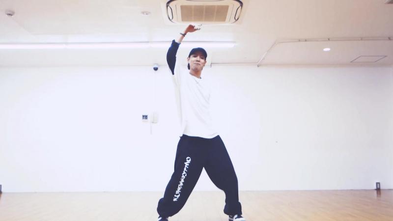 SLH ELECTを踊ってみた SHIRAHAN sm30415716