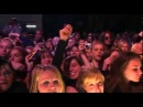 The Black Eyed Peas - Don't Phunk With My Heart Live @ MMVA in 2005 (HQ)