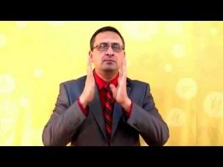 Андрей Сподин - Скорочтение (урок 1)