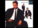 JOHNNY HATES JAZZ - Don't Let It End This Way - [1988, Turn Back The Clock]