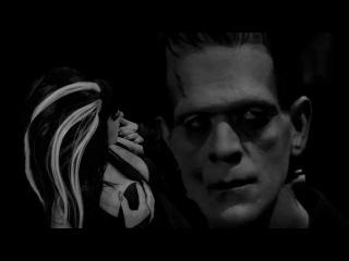 Doctor Caligari - She Likes It Spooky