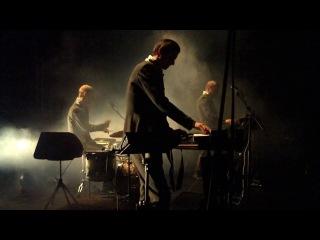 Aavikko - Specto supernus 2010 live