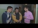 Fan-Zona Final interviy y4iasniki i zriteli!.avi