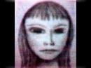 Alien races part 3 Pleiadians Andromedans Tau Ceti Terrans Sirians Arcturians Lyrans Zeta Hybrids YouTube