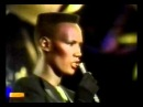 Grace Jones 'Private life' on Top of The Pops 14/8/1980