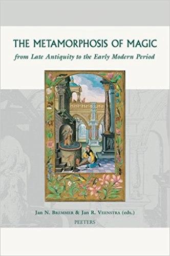 61586124-46117068-the-Metamorphosis-of-Magic
