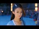 Клип к дораме Принцесса шпионка/Princess agents/Легенда о Чу Цяо