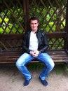Фотоальбом Сергея Егорова