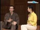 Okinawan Language Lesson3 沖縄方言講座3