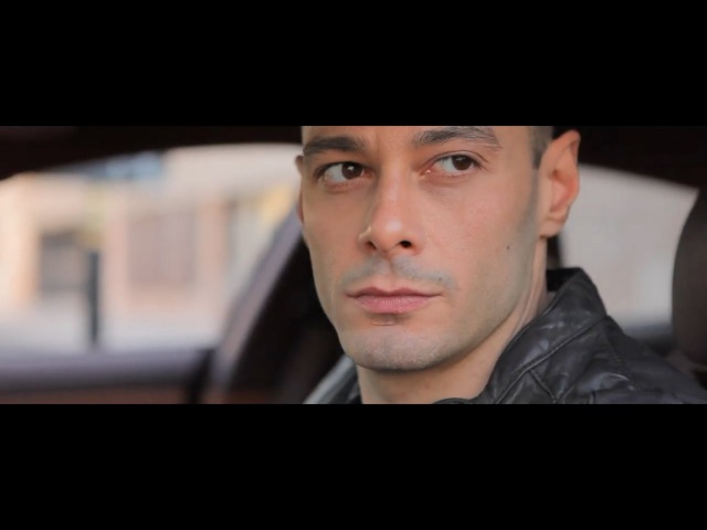 Fabri Fibra con Neffa Panico Video ufficiale