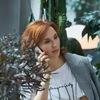 Студия интерьеров Зориной Елены