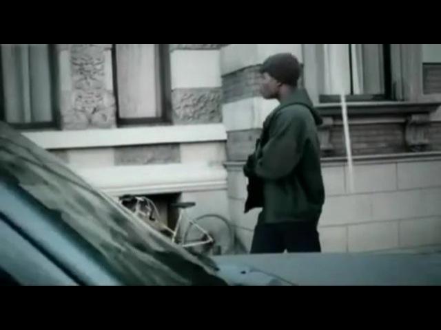 Новый Кирпич Все ненавидят Криса HipHop Loop По Версии Кураж Бамбей