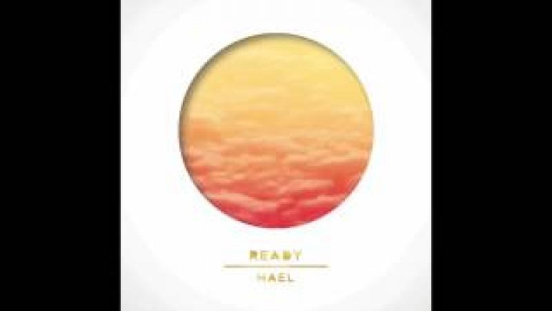Ready HAEL audio