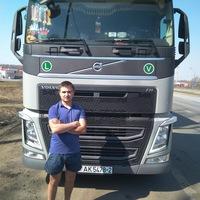 ПавелКудлаев