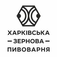 Виктор Юхно, 0 подписчиков