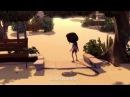 TRANCE) Похищение солнца (Turn Natali Kryzhanovski – Nostalgie (Original Mix))