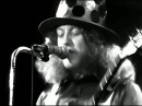 Slade Full Concert 08 04 75 Winterland OFFICIAL
