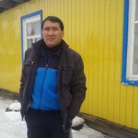 Акылжан Султанбеков
