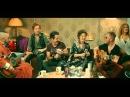 Sila Aslan Gibi Official Music Video