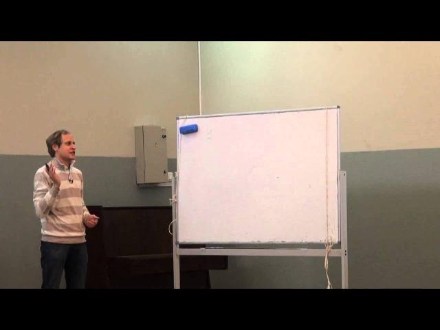 Лекция 1 Компьютерные сети Александр Масальских CSC Лекториум