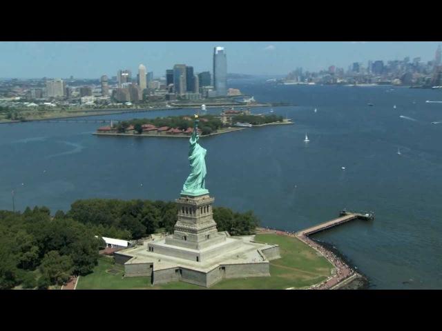 Frank Sinatra New York New York 2012
