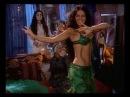 «Клон» - 2 серия - Танец Жади