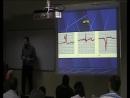 Tustime - Dahiliye -Bora Hoca- 11 -kardiyoloji