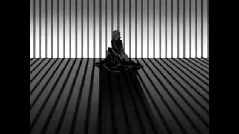 Varia - Dark Wood Circus Вария(Реборн).mp4