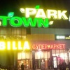 PARK TOWN