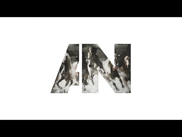 AWOLNATION Jailbreak Audio