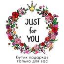 Личный фотоальбом Милы Никишиной