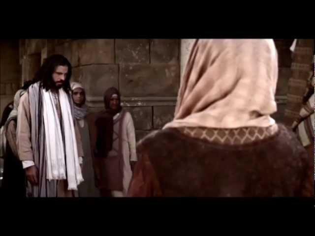 Иисус Христос:Kто соблюдет слово Мое, тот не увидит смерти вовек