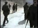 1993 cü il 2 Aprel Kəlbəcərin işğalı