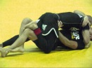 FINAL championnats de France FILA Nayeb Hezam vs Nicolas Renier en mode TAHIGER