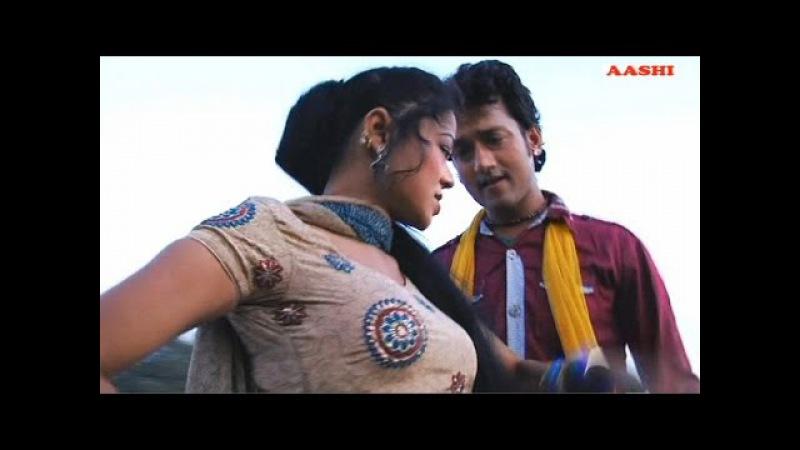 HD New फट गैलो सलवार Bhojpuri Hit Song 2015 A Chhauri Phat Gailo Salwar Ge Monu Mariya Dev