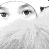 Карина Юнусова