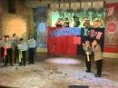 КВН Вышка 1998 - Дети лейтенанта Шмидта - Юрмала