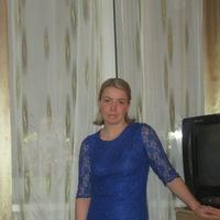 ИринаПервушина