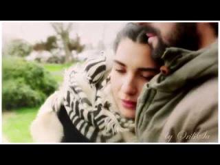 Kara Para Aşk ღ Elif ve Omer ღ Breathless  ♥¸¸.•*`*•ღ