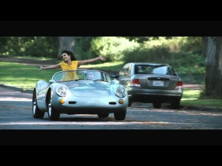Nee Korinaal Tamil Song From 180 Tamil Movie HD