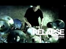 DYING FETUS Your Treachery Will Die With You Official Music Video