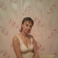 ВероникаАндреева