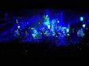 Deadmau5 Strobe Live in Toronto (Official HD)
